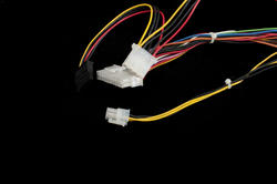 13774   Molex power connector