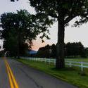 12031   morning road