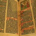 11896   Old Manuscript