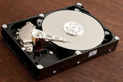 13806   Open HDD