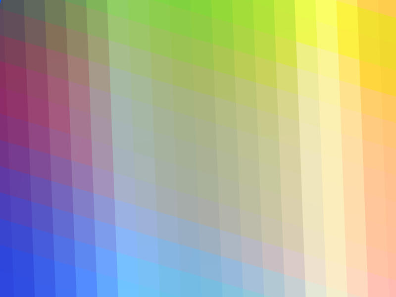 Colorful diagonal checked illustration. Gradient