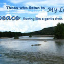 16929   Peace Like a River