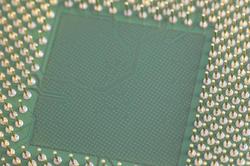 13778   Pins of processor