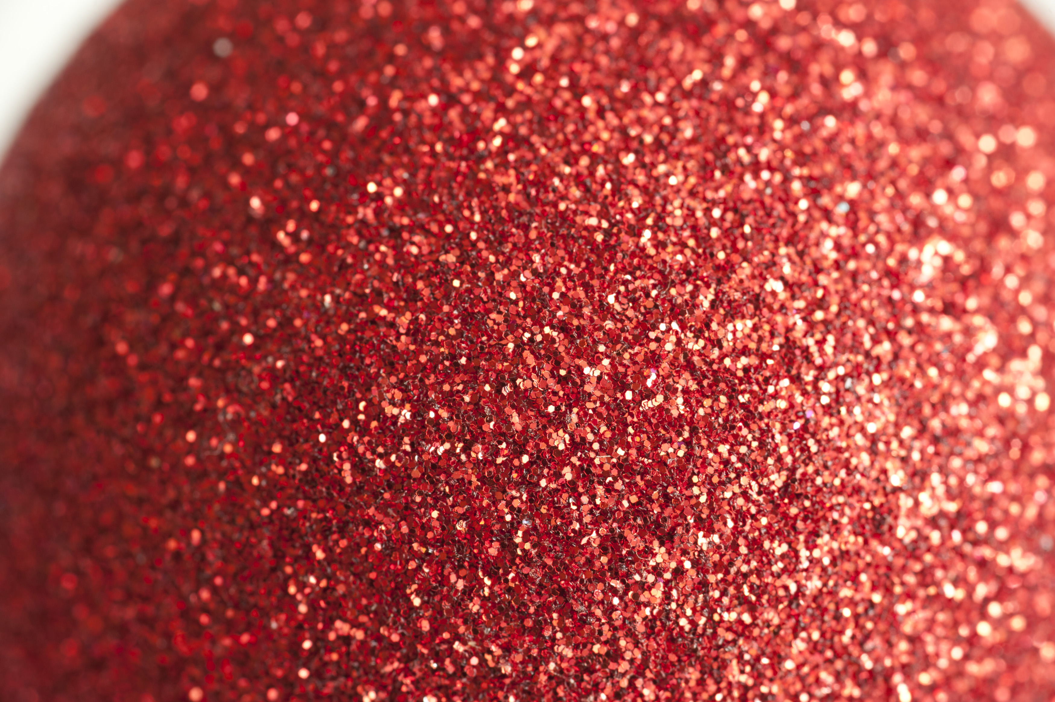 free stock photo 11934 red glitter background