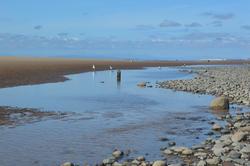 15567   Cleveleys Beach