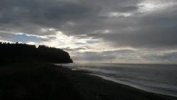 12549   seaside weather