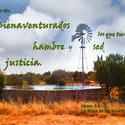 12631   Sed de Justicia