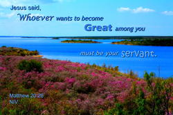 12246   Servant is Greatest