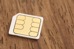 13756   Micro sim card