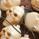 12787   Bundle of skull party lights for Halloween