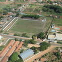 12636   soccer field from above