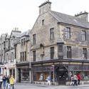 12865   Historic old bookshop