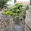 12871   Narrow steep wynd, Pittenweem