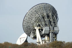 13812   Satellite phone system ground stations