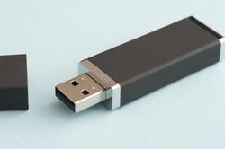 13784   USB drive or memory stick