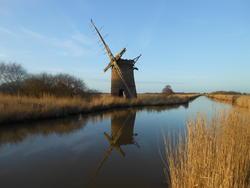 12586   windmill 4