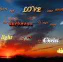 17552   The Light of God