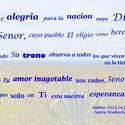 17568   Nacion Cuyo Dios es el Senor