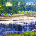 17472   Call on God and He Will Answer