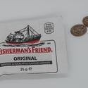 17309   Fisherman's Friends Original white pack