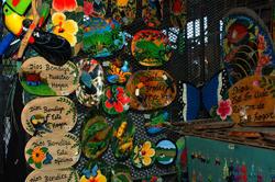 17095   local crafts