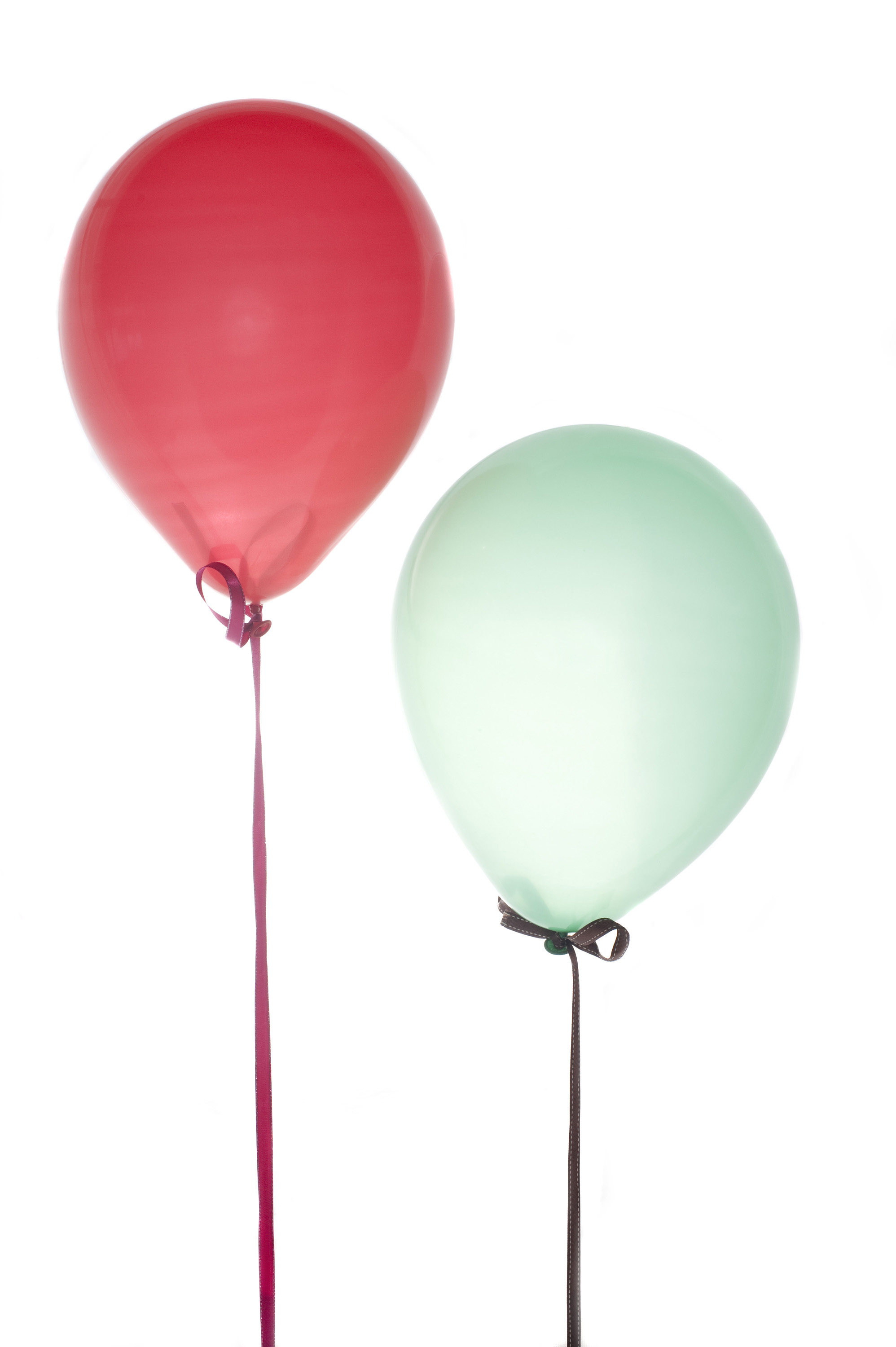 free stock photo 3834 floating balloons freeimageslive