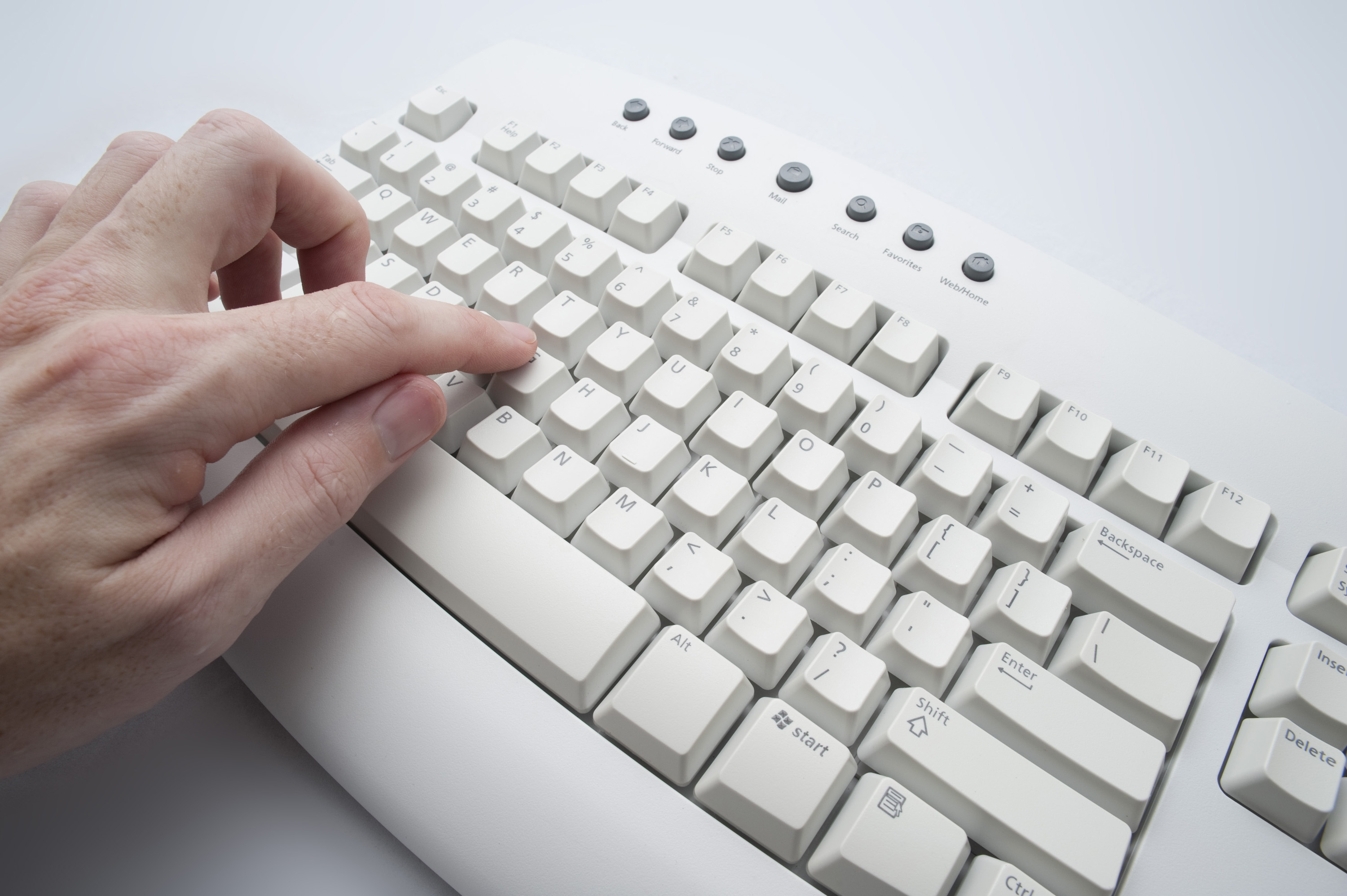 contemporary home based typing jobs uk ornament home decorating