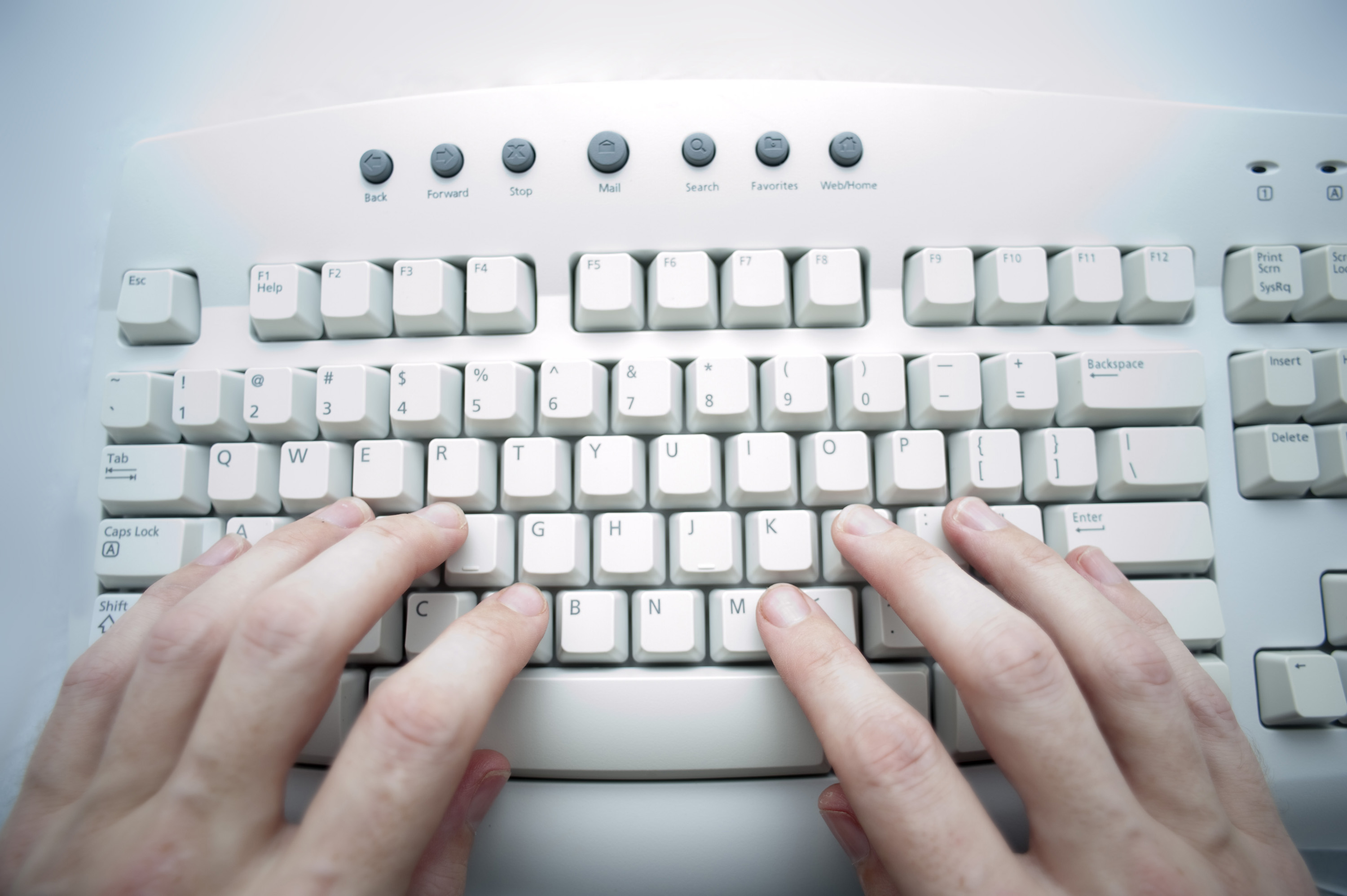 exelent typing home based jobs motif home decorating inspiration