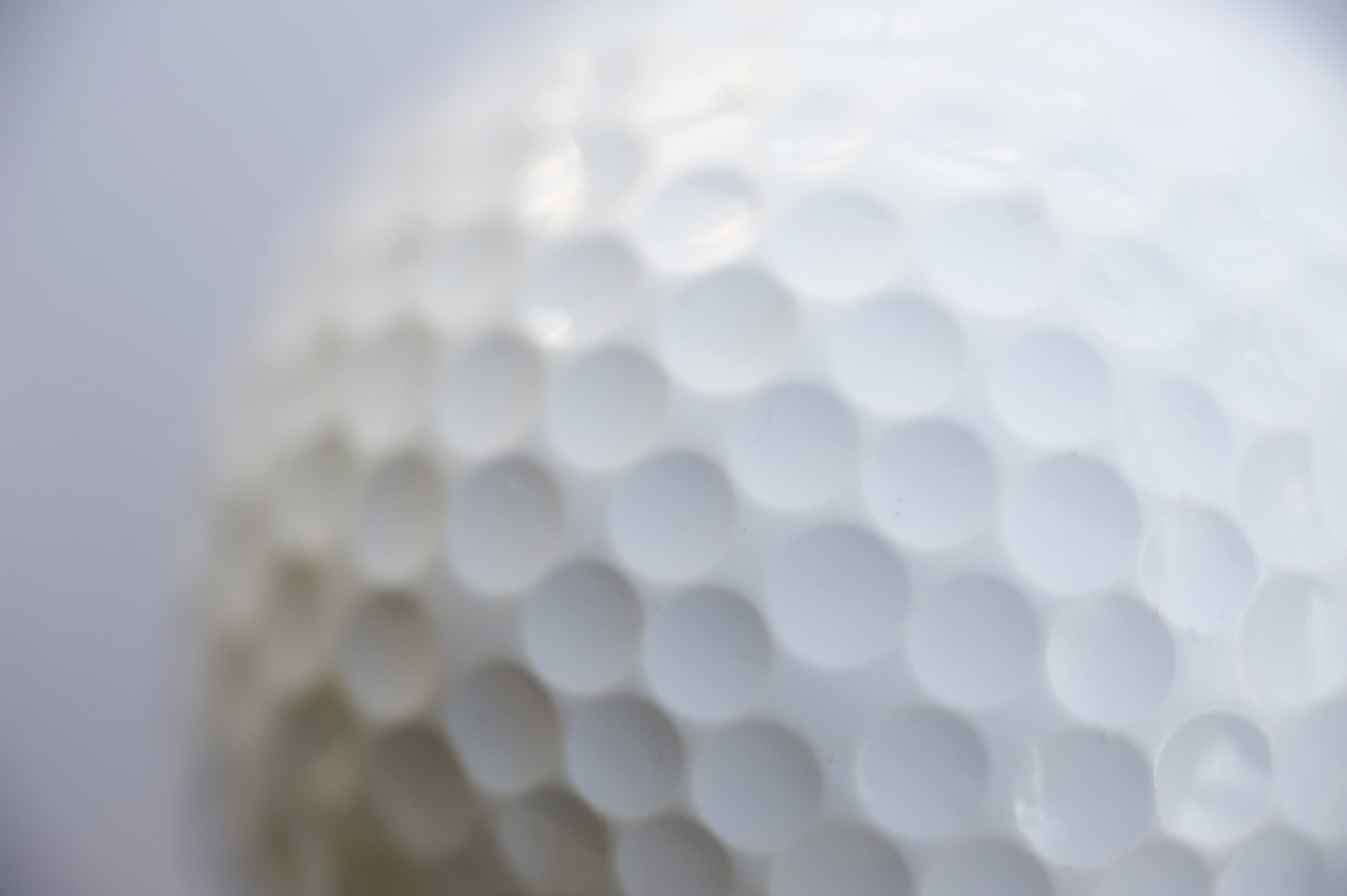 free stock photo 4833 closeup golf ball freeimageslive