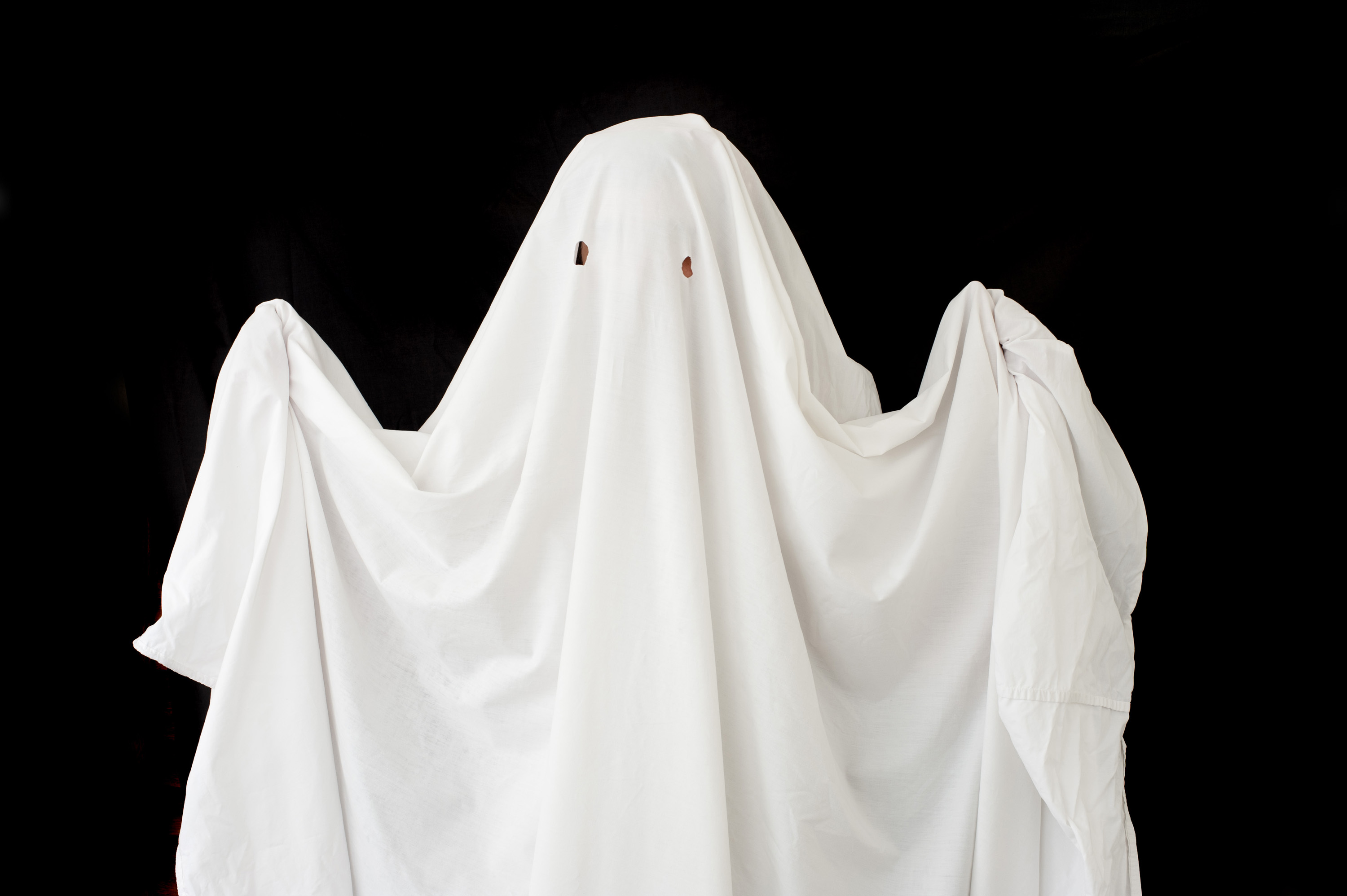 Image result for ghost costume