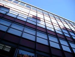 219-60 architecture