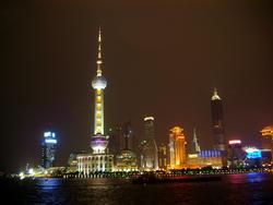 299-Shanghai_night5033.jpg