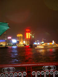 300-Shanghai_night5047.jpg