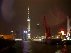 301-Shanghai_night5049.jpg