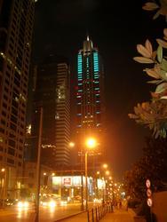 302-Shanghai_night5069.JPG