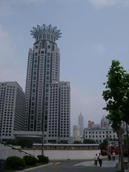 303-Shanghai_skyline4860.jpg