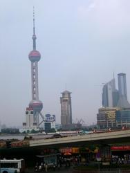 304-Shanghai_skyline4890.JPG