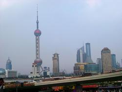305-Shanghai_skyline4891.JPG