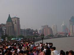 307-Shanghai_skyline4898.JPG