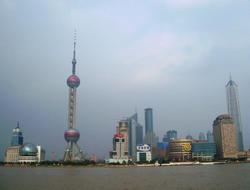 308-Shanghai_skyline4899.JPG