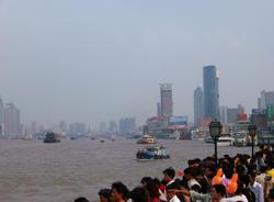 309-Shanghai_skyline4900.JPG