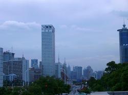 311-Shanghai_skyline4996.JPG