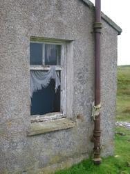 254-abandoned_cottage_3789.jpg