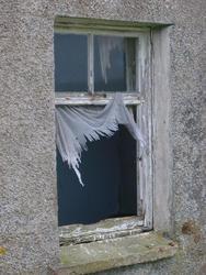 255-abandoned_cottage_3790.jpg
