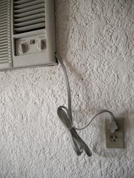 210-air_conditioner_6104.jpg