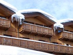 264-alpine_cabin_2061.JPG