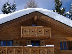 265-alpine_cabin_2074.jpg