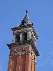 223-bell_towerP0543.jpg