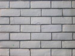 226   brick wall