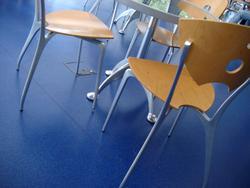 227   cafe furniture